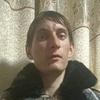 Viktor, 20, Satpaev