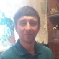 Юрий, 52 года, Телец, Великие Луки