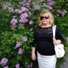 Вера, 64, г.Волгоград