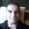 Юра, 26, г.Бердичев