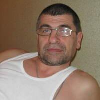 Попутчик, 63 года, Скорпион, Белгород
