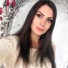 Kate Yakovleva, 20, г.Запорожье