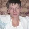 Алекс, 34, г.Липецк