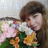 Helen, 30, г.Каменец-Подольский