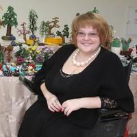 Мария, 38 лет, Овен, Ростов-на-Дону