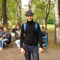 Алексей, 25 лет, Козерог, Иваново