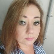 милана 41 год (Стрелец) Шымкент