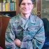 Андрей Шугаев, 32, г.Ростов-на-Дону
