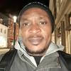Christopher, 30, г.Штутгарт