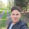 Igor2x2, 24, г.Widzew