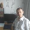 Анатолий, 43, г.Ангарск