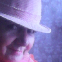 Валентина, 62 года, Рак, Екатеринбург