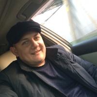 Бармалей, 36 лет, Овен, Алматы́