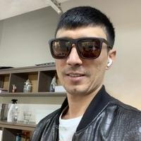 Aziz, 31 год, Стрелец, Санкт-Петербург