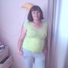 Irina, 31, Ordynskoye