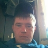 жека, 31, г.Пушкино