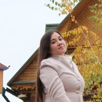 Душевная, 35 лет, Рак, Казань