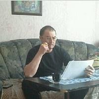 Валерий, 51 год, Овен, Нижний Тагил