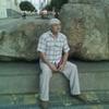 Мирон, 57, г.Чебоксары