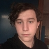 Влад, 18, г.Георгиевск