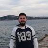 Mert, 29, г.Измир