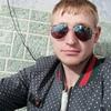 Вадим, 22, г.Прокопьевск