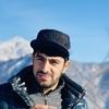 Ilkin, 30, г.Баку