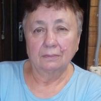 Галина, 30 лет, Козерог, Иркутск