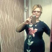 Елена 66 Борисоглебск