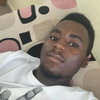 Tamo, 20, Douala