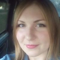 Дарья, 35 лет, Стрелец, Самара
