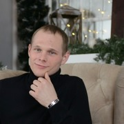 Денис 26 Кемерово