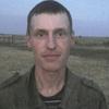 Дмитрий, 30, г.Гаврилов Посад