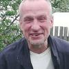 Алексей, 51, г.Ярославль