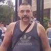 Сергей, 46, г.Альметьевск