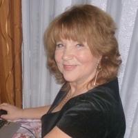 Елена, 65 лет, Близнецы, Архангельск