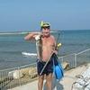 Сергей, 61, г.Эйлат