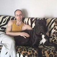 вадим, 51 год, Рак, Раменское