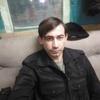 Андрей, 23, г.Ишим