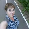 Евгения, 38, г.Щучинск