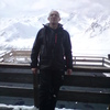 Tomasz, 63, Lodz