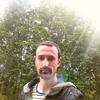 Ivan, 29, Nyandoma
