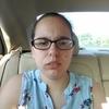 Christine lawless, 26, Chicago