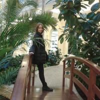 Наталья, 33 года, Стрелец, Москва