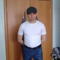 константин демьяненко, 36 лет, Дева, Омск