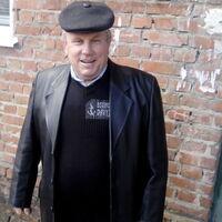 Анатолий, 70 лет, Лев, Белгород