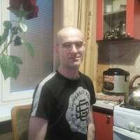 Bahriddin, 35 лет, Стрелец, Санкт-Петербург