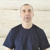 Александр, 54, г.Казань