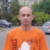 Влад, 39, г.Чехов