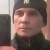 Сергей, 30, г.Усть-Каменогорск